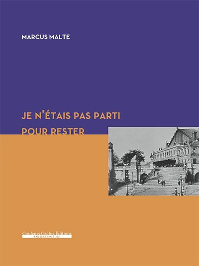 """couvertures des éditions couleurs cactus,collection """"A vif"""" issue du festival du livre de la Canebière"""